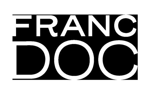 Franc doc
